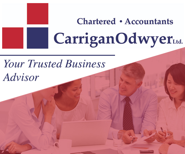 Carrigan accountants banner flip 1